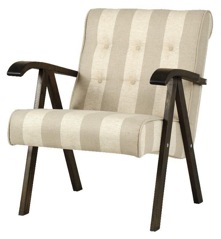 Mayfair Club Chair 70x75x85 1.745 TL 1