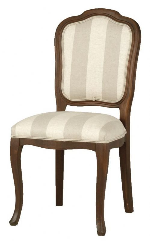 Michigan Dining Chair 48x45x101 695 TL 1