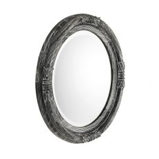 Mirror-Acanthus_110153_1