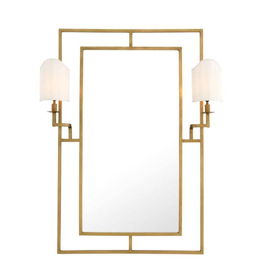 Mirror Astaire 109313 0