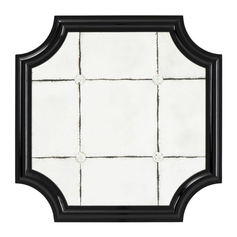 Mirror-Bari-Loche_110558_0