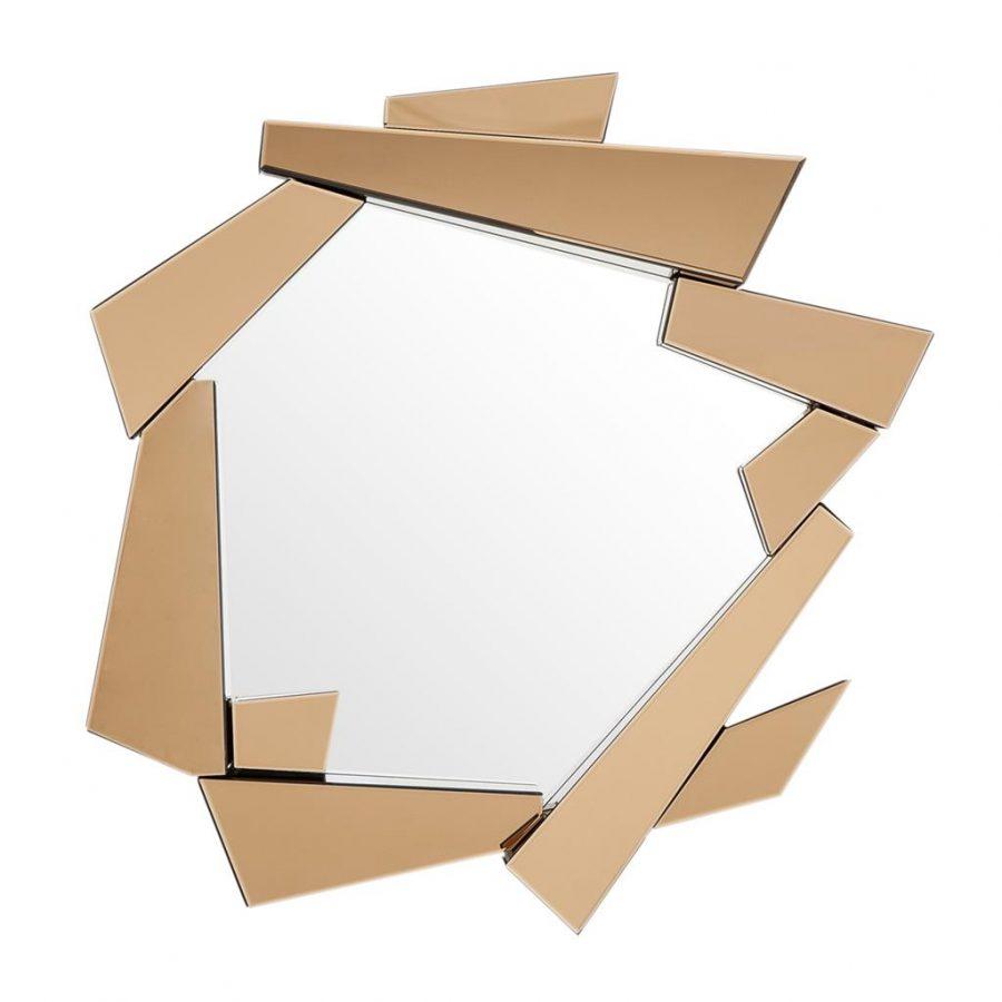 Mirror Cellino 110407 0