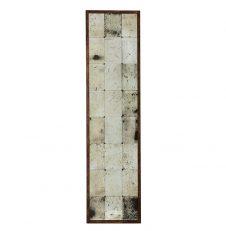 Mirror-Cervilla_107793_0