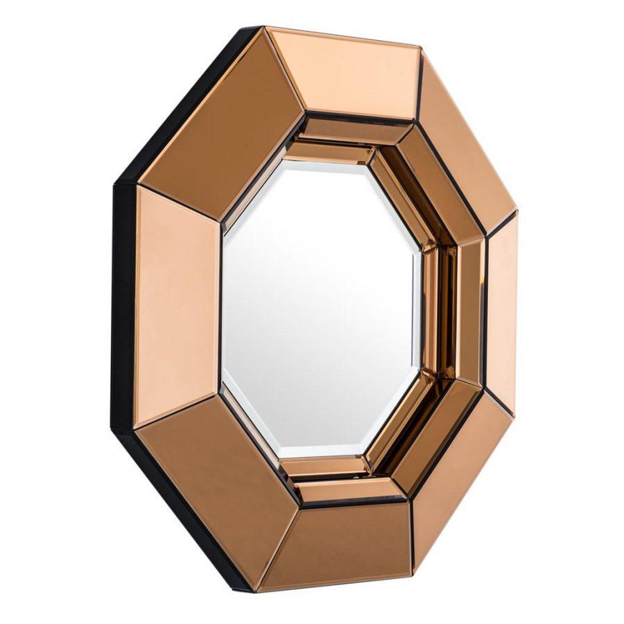 Mirror-Chartier_110860_1