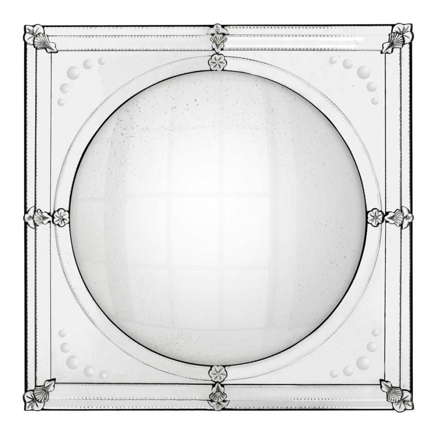 Mirror-Cherche-_110445_0