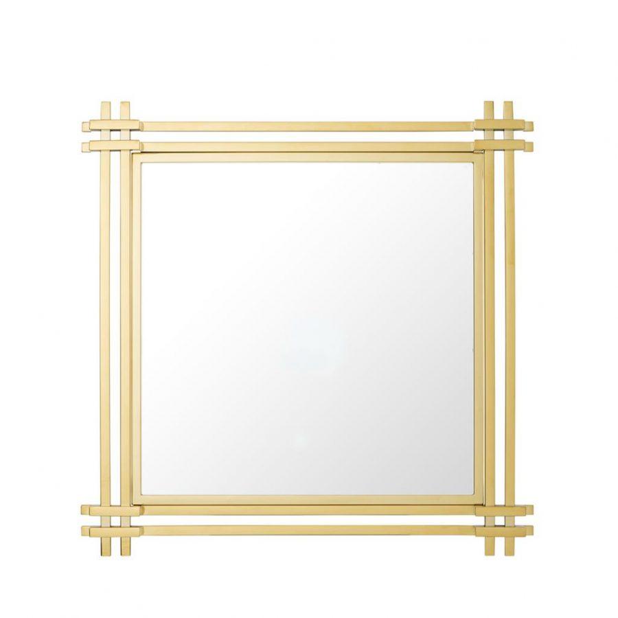 Mirror Convento 110364 0