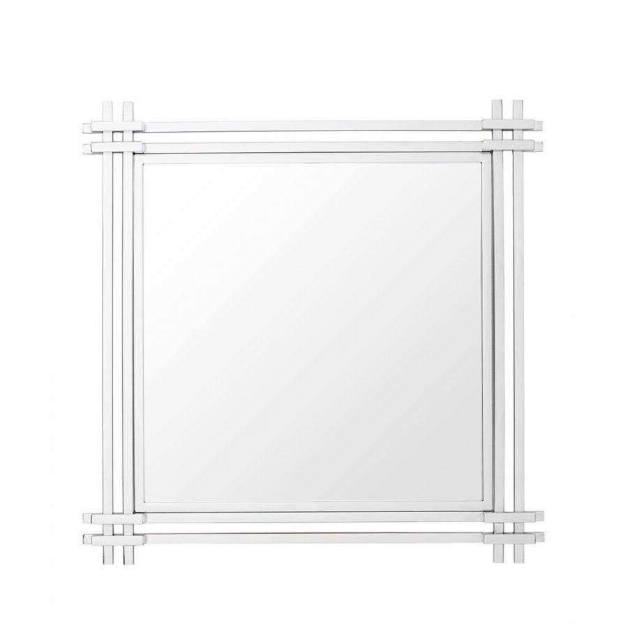 Mirror Convento 110551 0