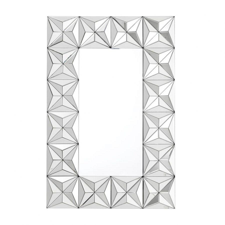 Mirror-Converse-_109970_0