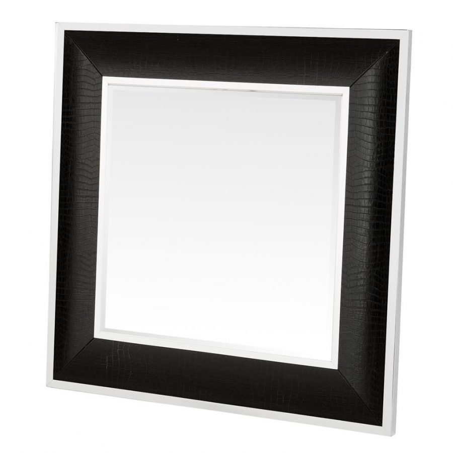 Mirror-Croco-_106473_0