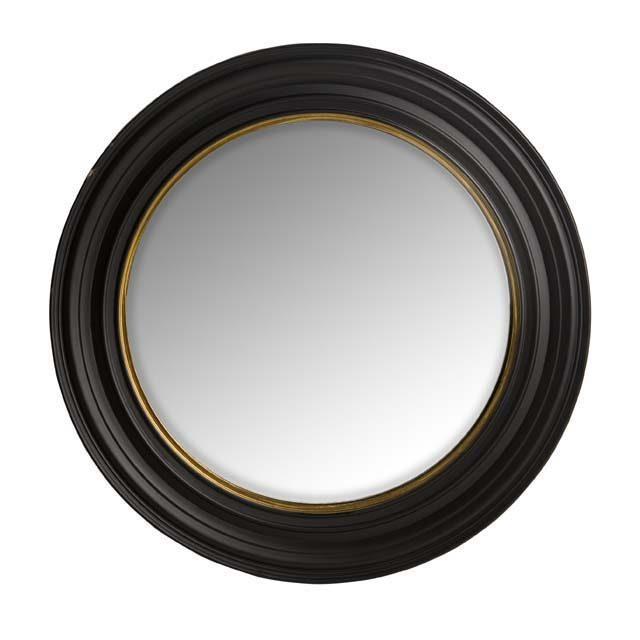 Mirror Cuba L 105921 0