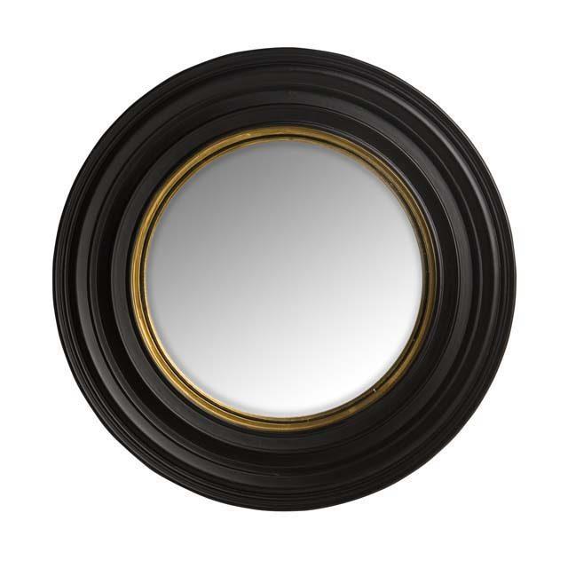 Mirror Cuba S 105922 0