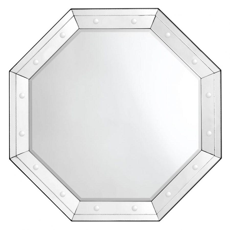Mirror-Dalle_110447_0