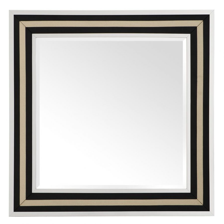 Mirror-Defender_107783_0