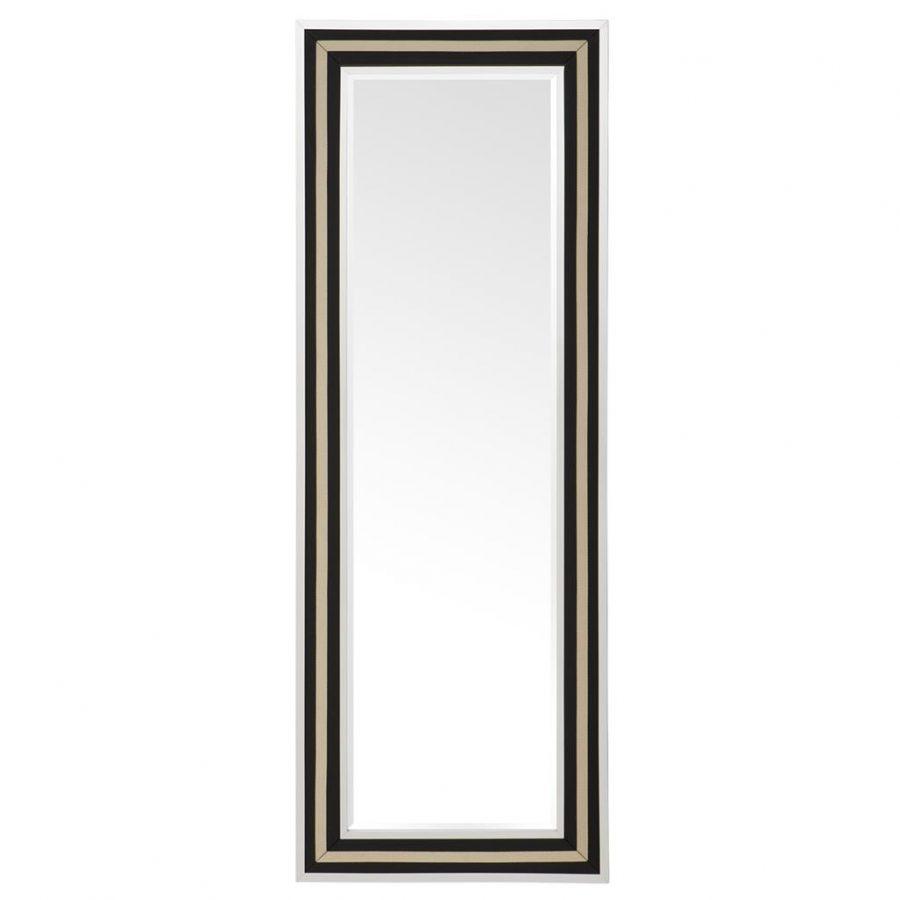 Mirror Defender 107784 0