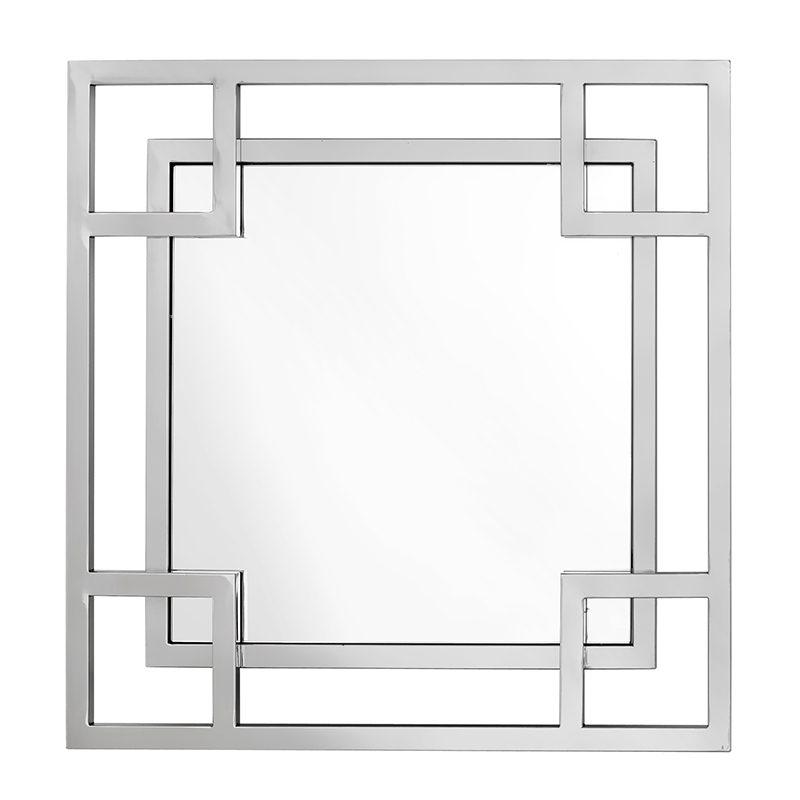 Mirror-Dior_108730_0