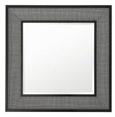 Mirror-Dixon-_109134_0