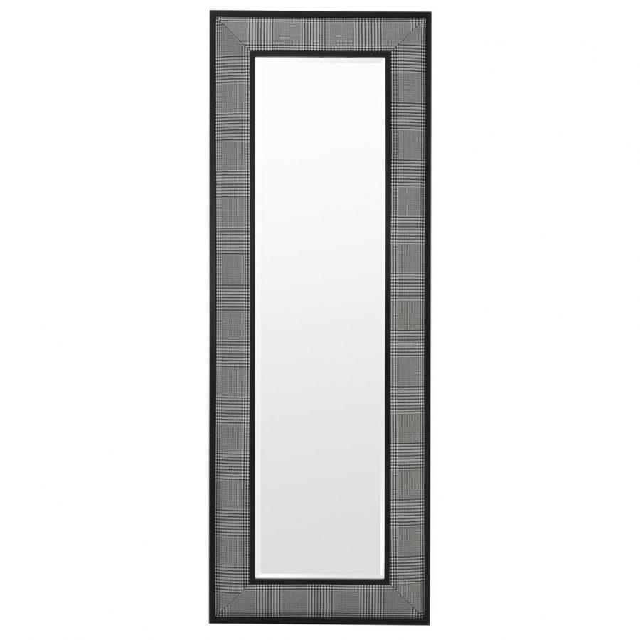Mirror-Dixon-_109135_0