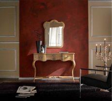 Mirror-Duchessa-H139_Gli-Storici