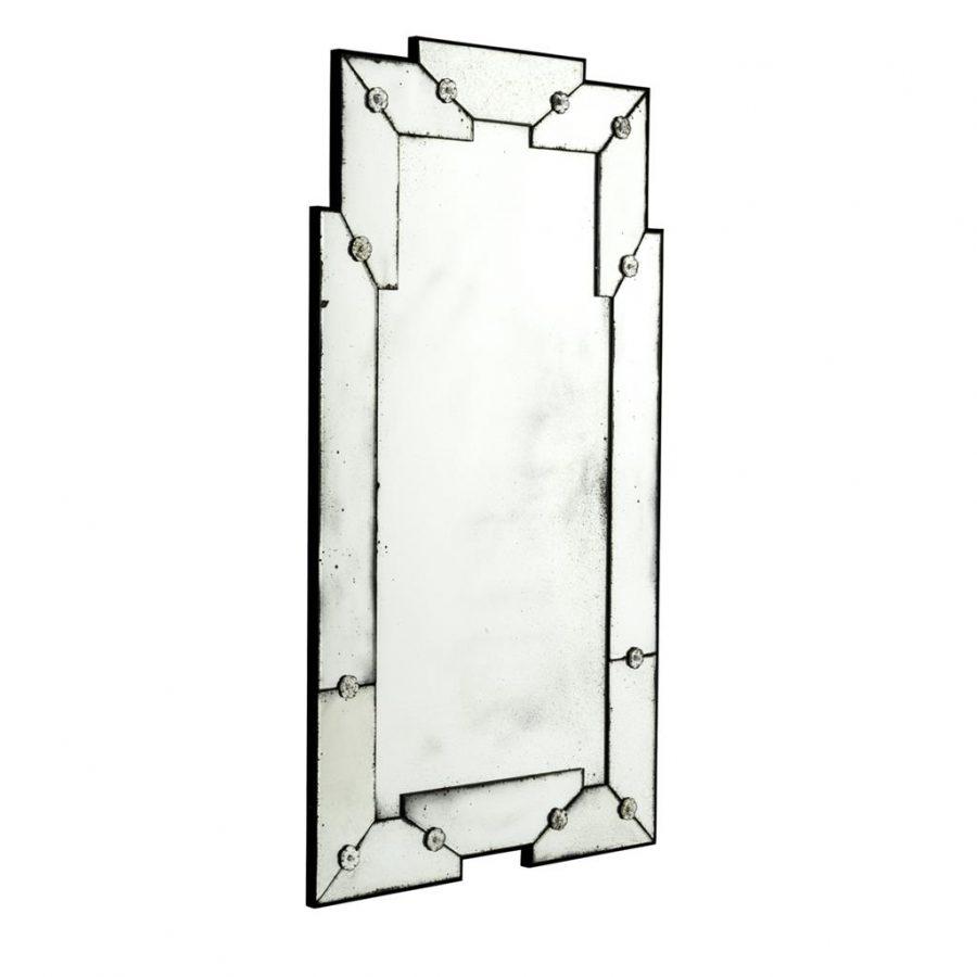 Mirror Estero 110693 0