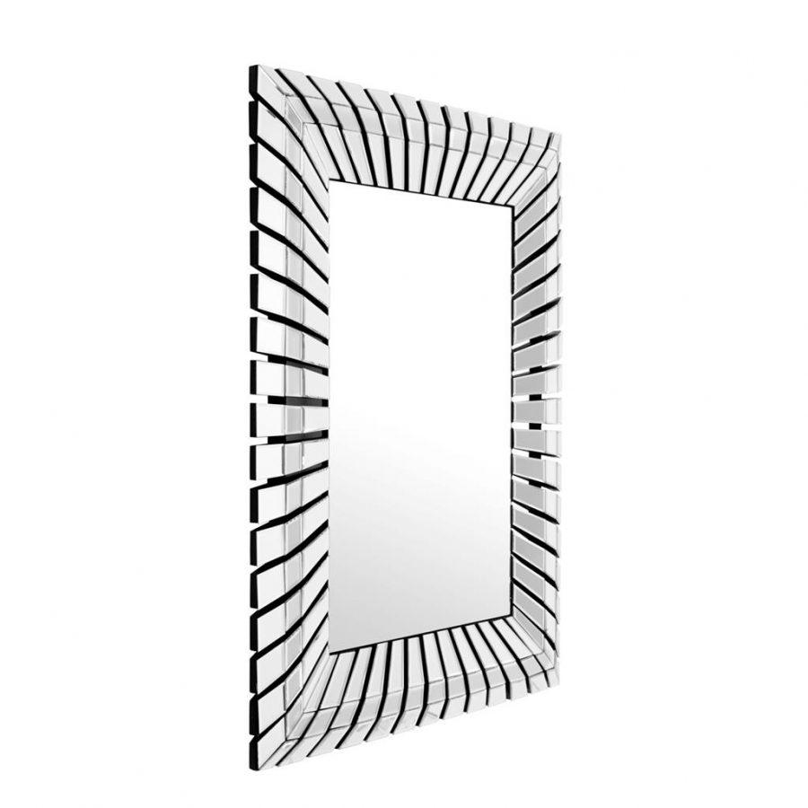 Mirror-Granduca_110016_0