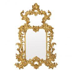 Mirror-Leighton_109034_0