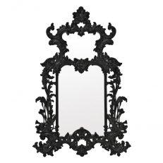 Mirror-Leighton_109035_0