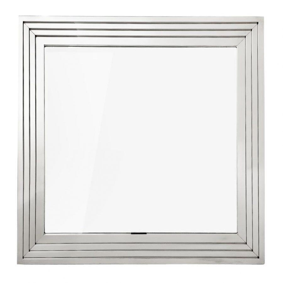 Mirror-Levine_109500_0
