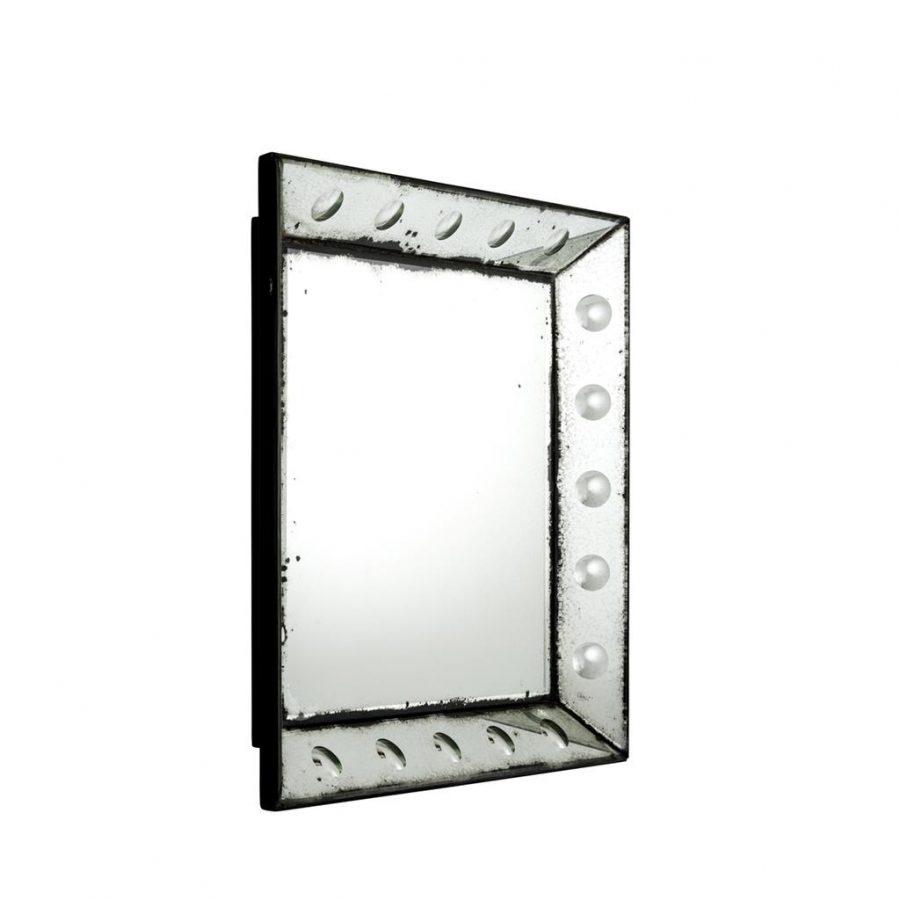 Mirror Madeira 110594 0