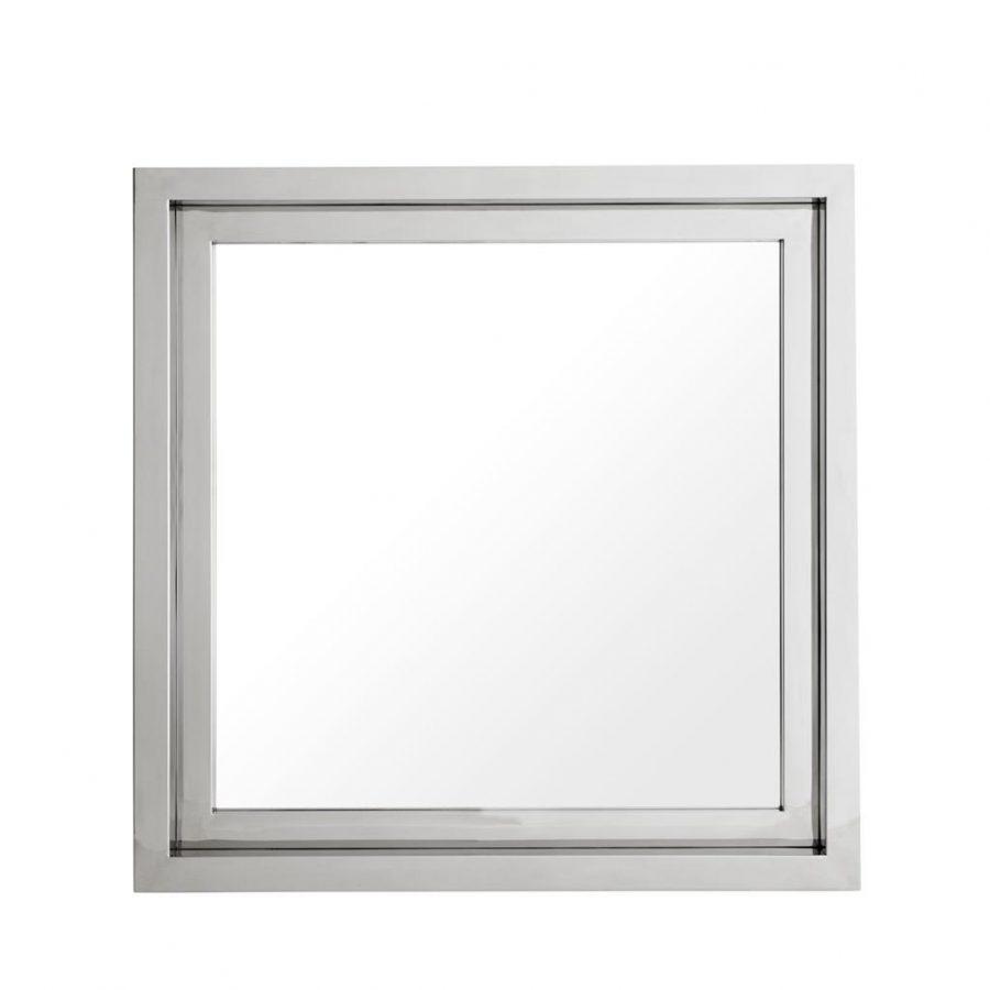 Mirror Moore 109501 0