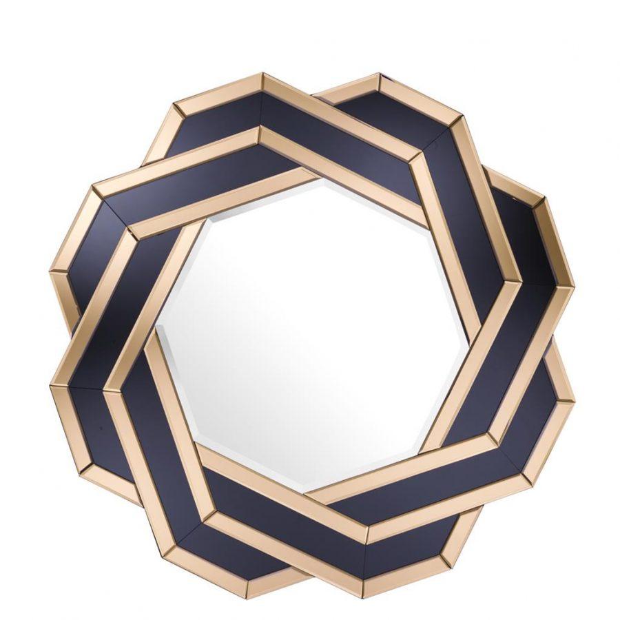 Mirror-Mulini_110017_0