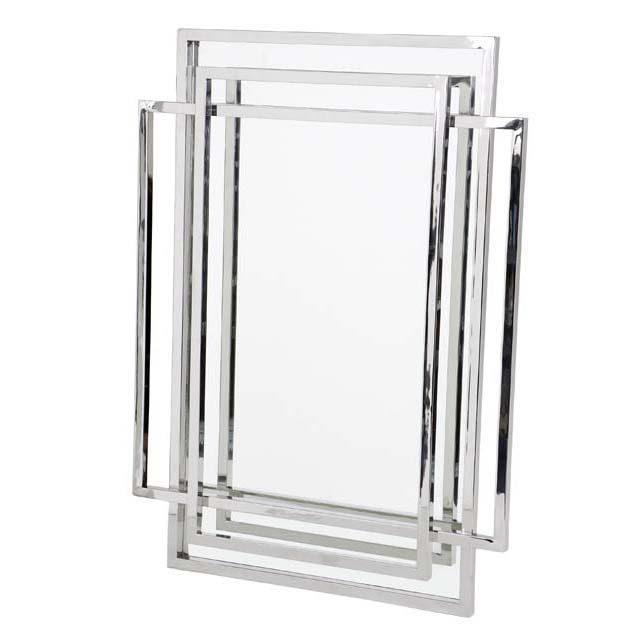 Mirror New Classic 105197 0