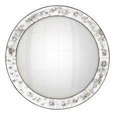 Mirror-Pasteur-_110446_0