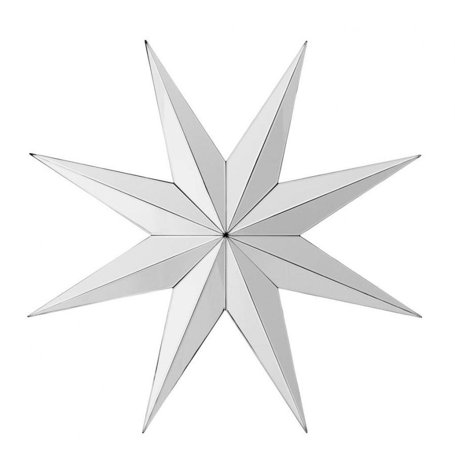 Mirror Prisma 109974 0