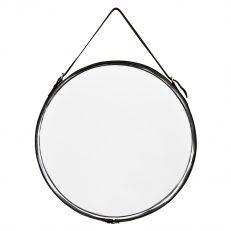 Mirror-Puck_108286_0
