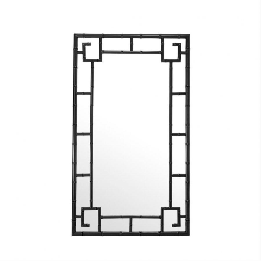 Mirror San Rafael  109590 0