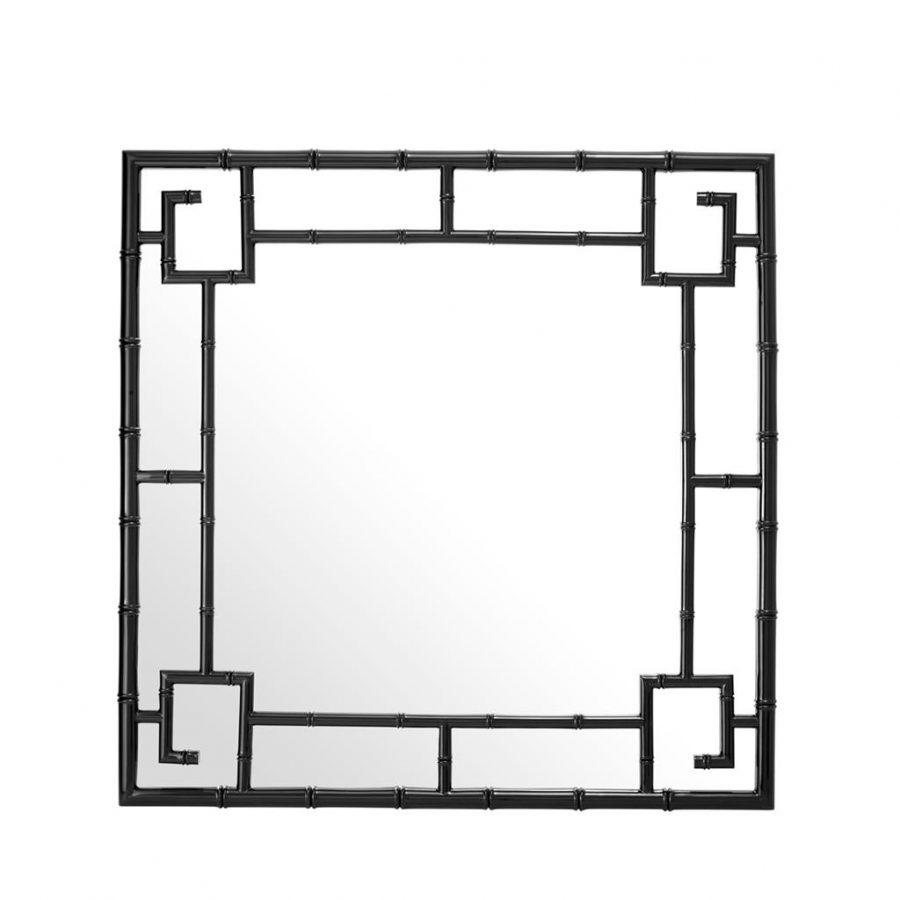 Mirror San Rafael  109591 0