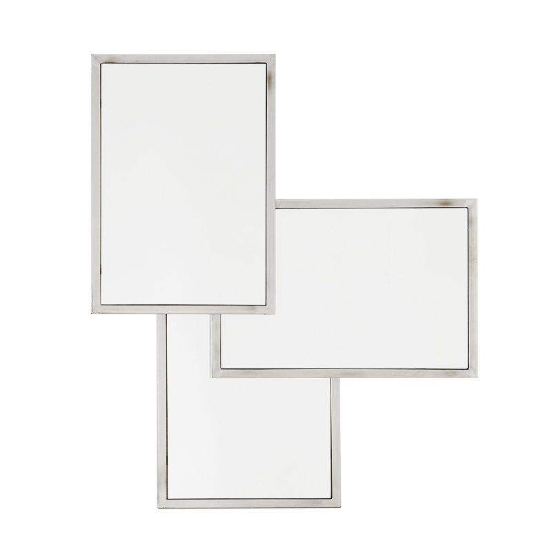 Mirror-Sensation_108185_0