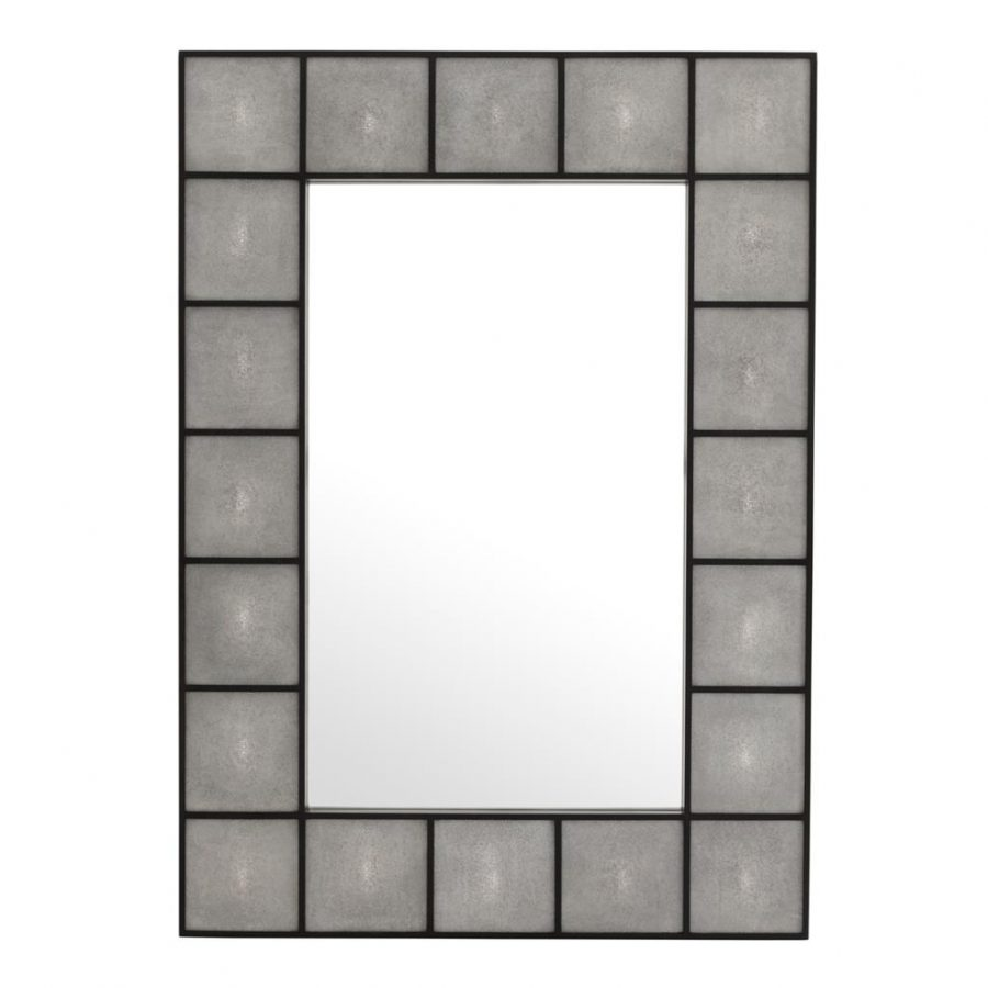 Mirror-Shagreen-_109587_0