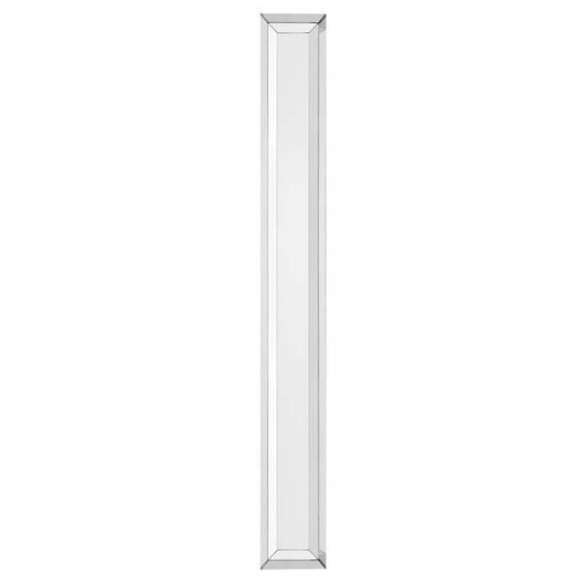 Mirror Slim 106135 0