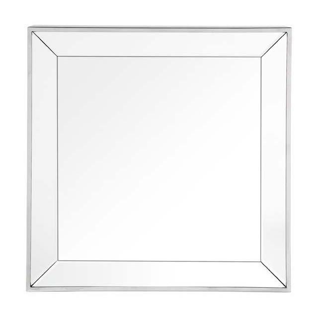 Mirror Ventura 105925 0