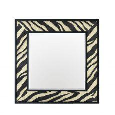 Mirror-Zebra-_110186_0