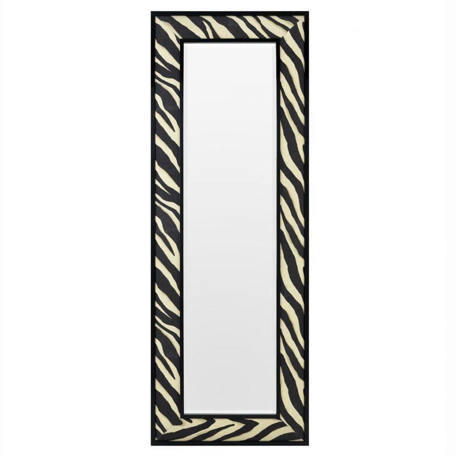 Mirror-Zebra-_110187_0