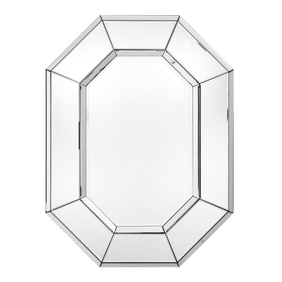 Mirror-le-Sereno_110019_0