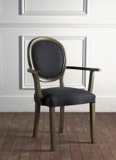 Newport Armchair 67x56x95 745 TL 1