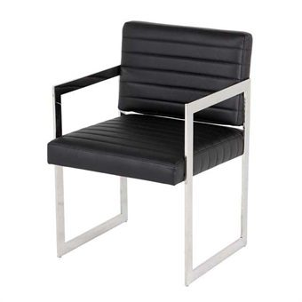 Office Chair Aspen 105223u 0