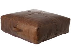 Pouf-Dallas-Leather-Saddle-Brown_SC6883-626