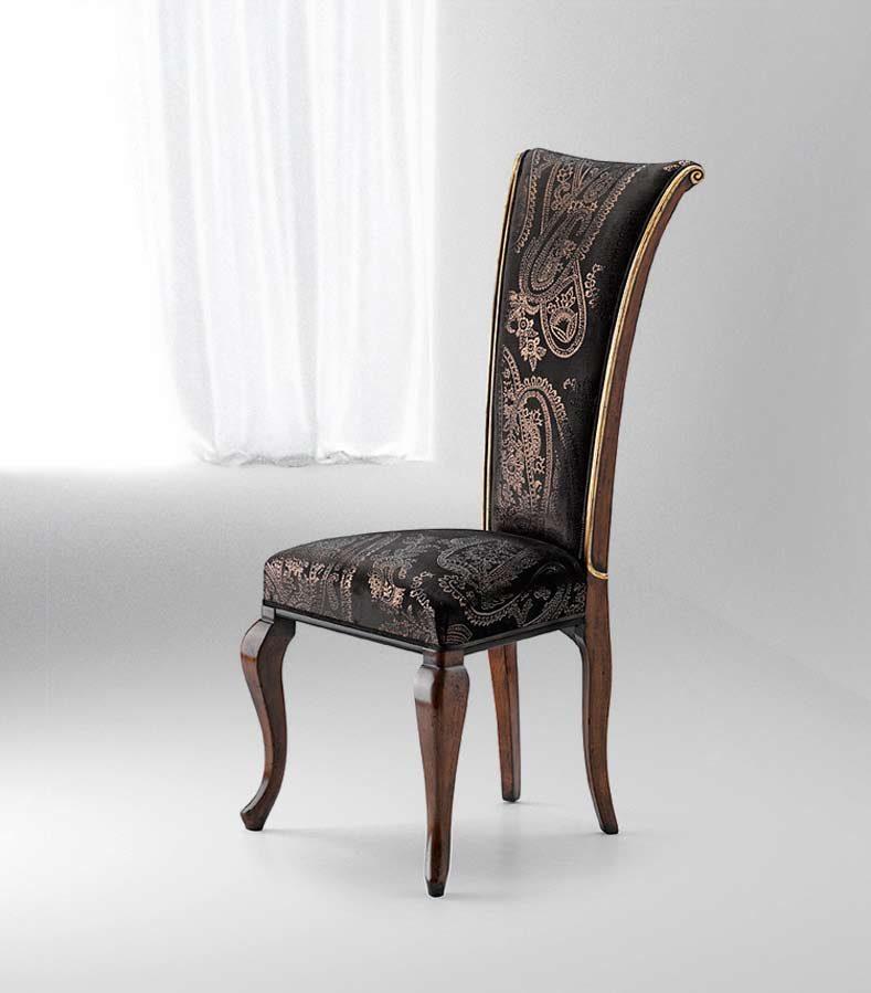 Prodotto 815 sedia cm 51 x 50 x h116 1