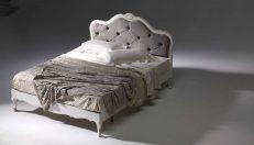 Prodotto-830_letto-matrimoniale_cm-174-x-215-x-h123