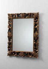 Prodotto 838 specchiera cm 73 x h93