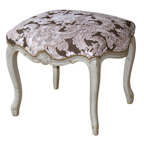 REGENCY-TABLE-HEIGHT-POUFFE-brown-pink